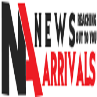 News Arrivals