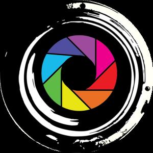 GourmetSnapshot