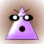 netmaster