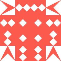 gravatar for shynilasanthi