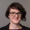 Headshot of article author Manuela Pichler