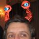 Profile photo of josemv