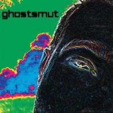 Ghostsmut