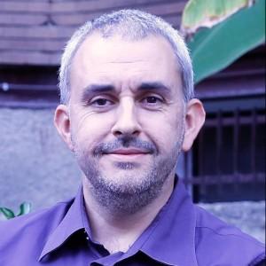 Juan Pagola