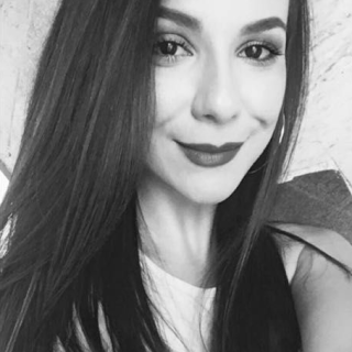 Virginia Paiva