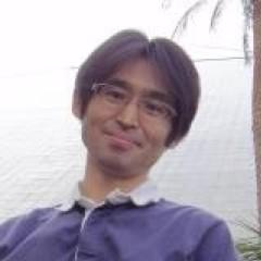 Akira Tachibana