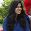 Radhika Chugh