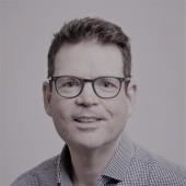 Simon Ruscoe
