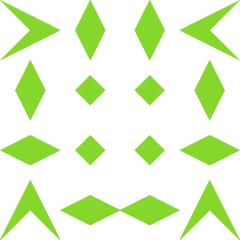 JEEVI ANU avatar image