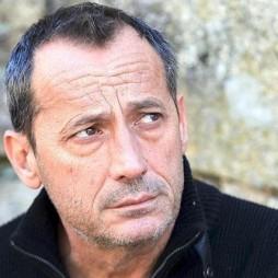 avatar for Alain Orsoni