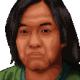 Barry Rowe's avatar