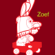 Zoef