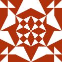 Immagine avatar per Sil