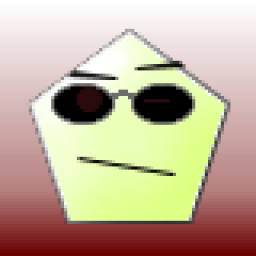 avatar de Juan José Levy