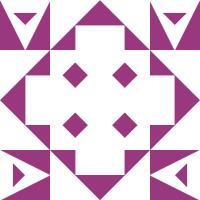gravatar for karta2194512