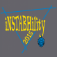 iNSTABHility