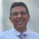 avatar for Gérard Alazard
