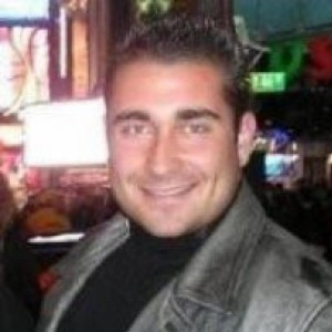 Anthony Cervino