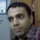 Ganesh Hegde