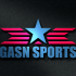 Avatar of GASN Sports