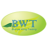 BronzeWingTrading