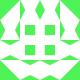 Henrique Pereira's avatar