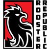 roosterrepublic