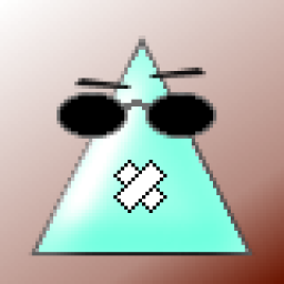 avatar de xpjt