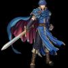 gotmarth's avatar