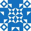 Immagine avatar per marco giannettoni