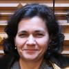 Anabela Ramos