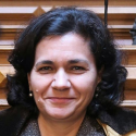 avatar for Anabela Ramos