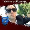 Avatar of Angelo Morena