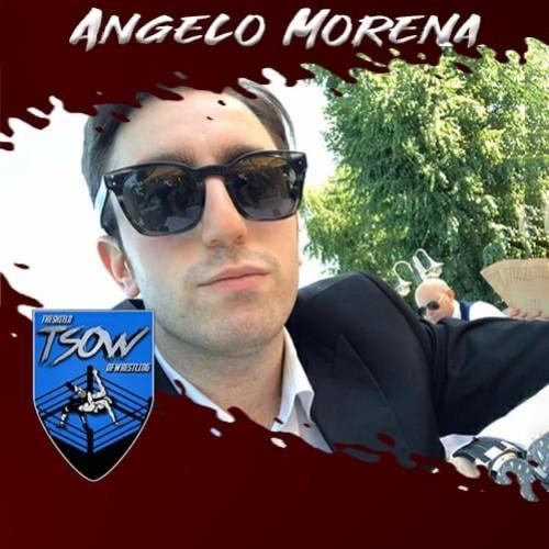 Angelo Morena