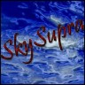 SkySupra