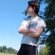 VBalazs_LiighT