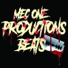 MECONEPRODUCTIONS