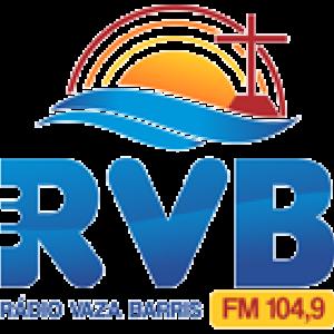 Redação RVB FM