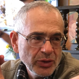 Victor Markowitz