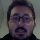 Vitor Albergaria Oliveira