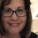 Pam Beth