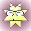 Olive star