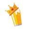 Blog cerveza casera
