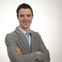 Clément HELIOU avatar