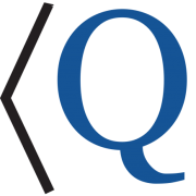 QTurkey
