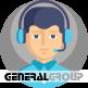 generalgroup