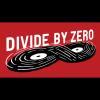 divideByZeroRecords