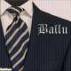 Profile picture of Ballu Miaa