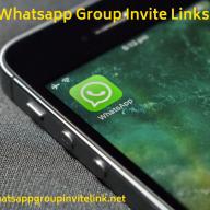 invitelink