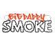 Big Daddy Smoke